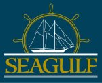 Seagulf Marine Industries Inc
